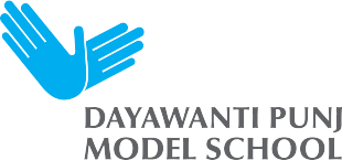 Dayawanti Punj Model School